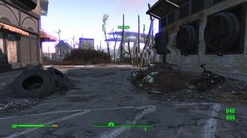 fallout4カメレオン装備ステルス.jpg