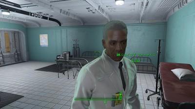 ドクタージェイコブ採血.jpg
