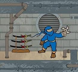 Ninja-Girl-and-Ninja-Boy-Classes-Fallout4.jpg